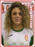 Lara Capelli