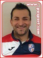 Andrea Dal Pozzo