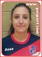 Nadia Greggio