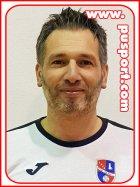 Guido Cavina