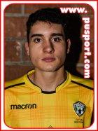 Cristian Gambetti