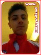 Riccardo Serafini