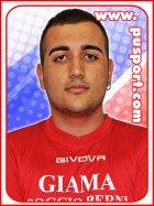 Ronaldo Hahjia